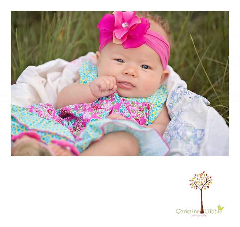 Sonora, CA Custom Portrait Photographer Christine Dibble Photography_1623.jpg