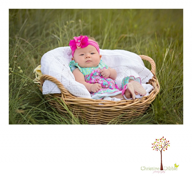 Sonora, CA Custom Portrait Photographer Christine Dibble Photography_1624.jpg
