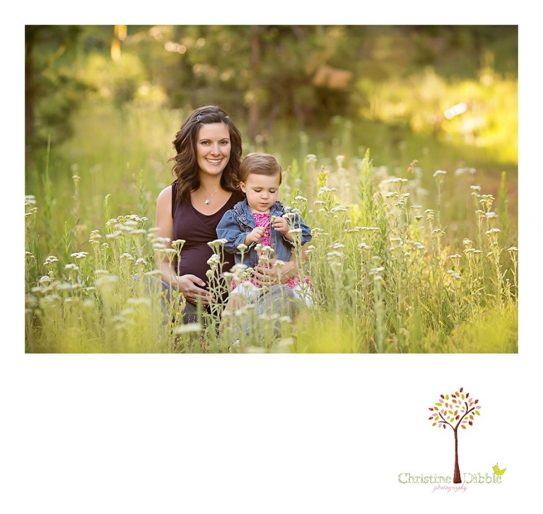 Sonora, CA Custom Portrait Photographer Christine Dibble Photography_1637.jpg