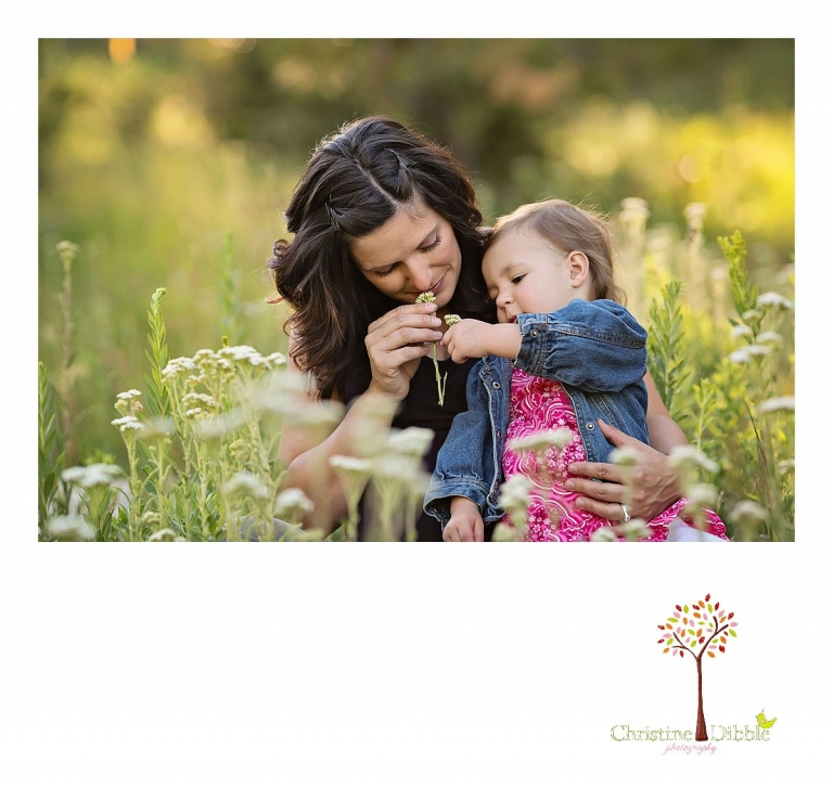 Sonora, CA Custom Portrait Photographer Christine Dibble Photography_1638.jpg