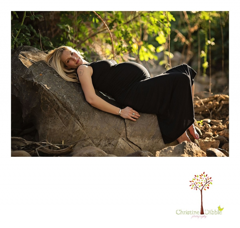 Sonora, CA Custom Portrait Photographer Christine Dibble Photography_1746.jpg