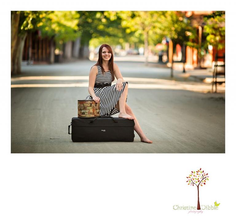 Sonora, CA Custom Portrait Photographer Christine Dibble Photography_1833.jpg