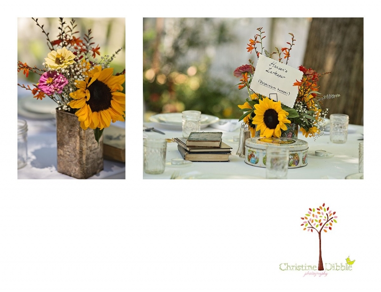 Sonora, CA Custom Portrait Photographer Christine Dibble Photography_2122.jpg