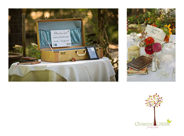 Sonora, CA Custom Portrait Photographer Christine Dibble Photography_2124.jpg