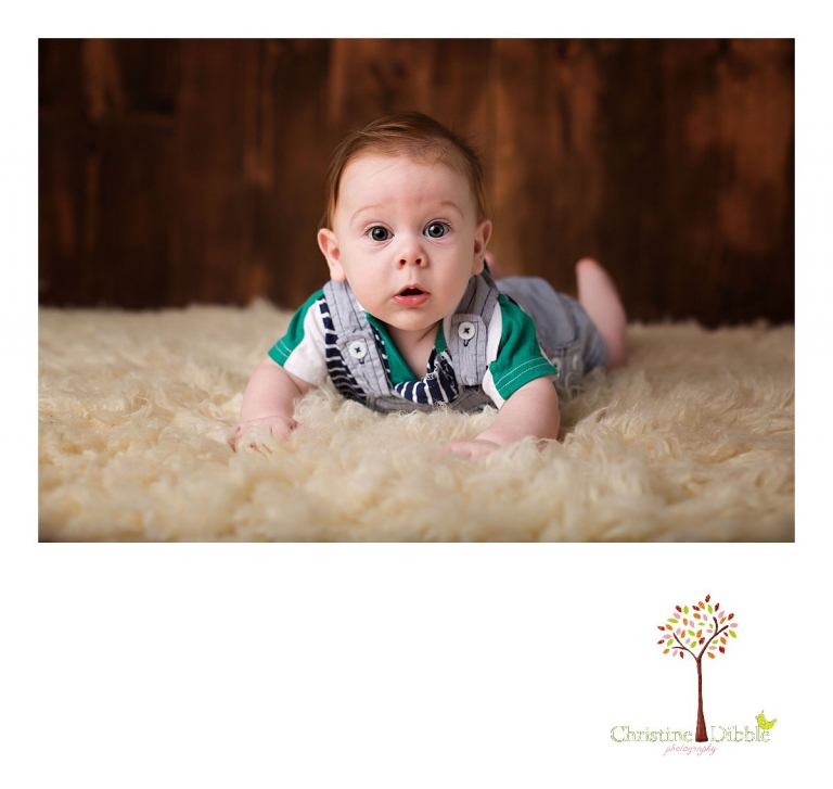 Sonora, CA Custom Portrait Photographer Christine Dibble Photography_2295.jpg