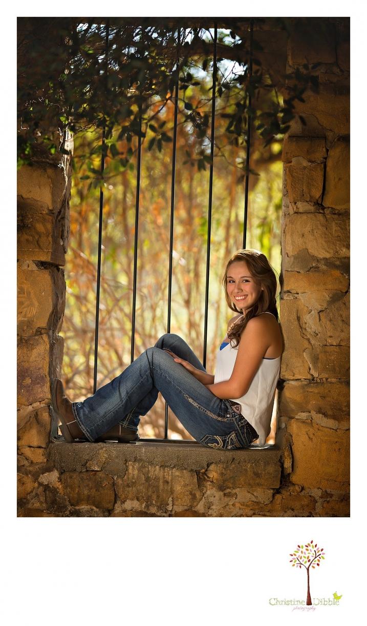 Sonora, CA Custom Portrait Photographer Christine Dibble Photography_2439.jpg