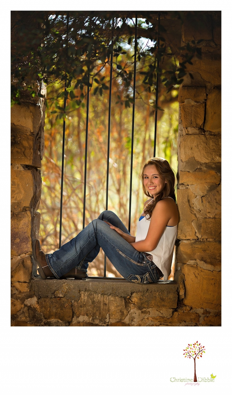 Sonora, CA Custom Portrait Photographer Christine Dibble Photography_2439.jpg
