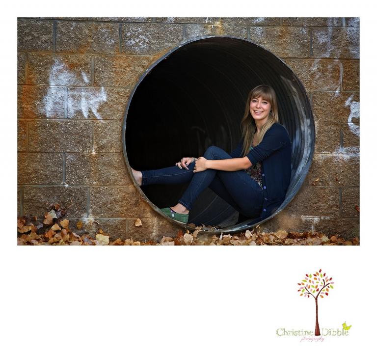 Sonora, CA Custom Portrait Photographer Christine Dibble Photography_2562.jpg