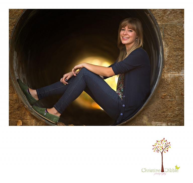 Sonora, CA Custom Portrait Photographer Christine Dibble Photography_2563.jpg