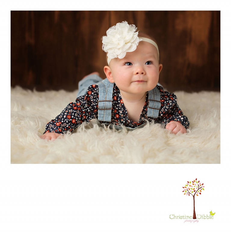 Sonora, CA Custom Portrait Photographer Christine Dibble Photography_2668.jpg
