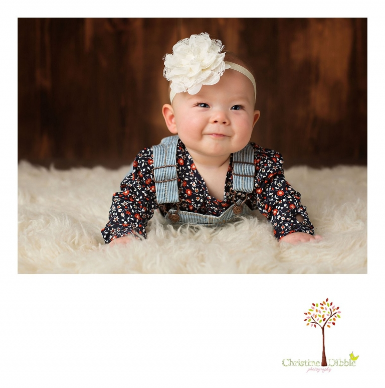 Sonora, CA Custom Portrait Photographer Christine Dibble Photography_2669.jpg