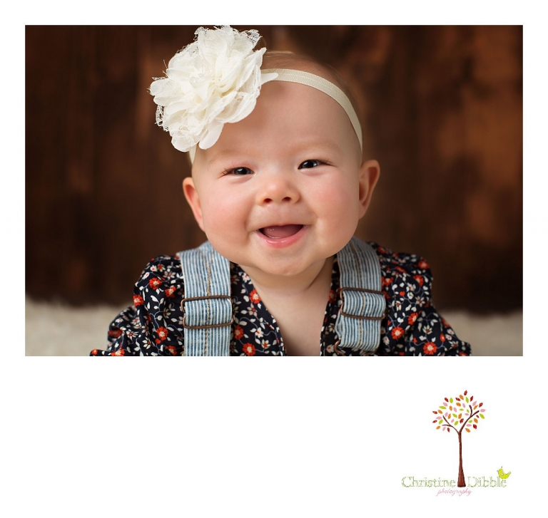 Sonora, CA Custom Portrait Photographer Christine Dibble Photography_2670.jpg