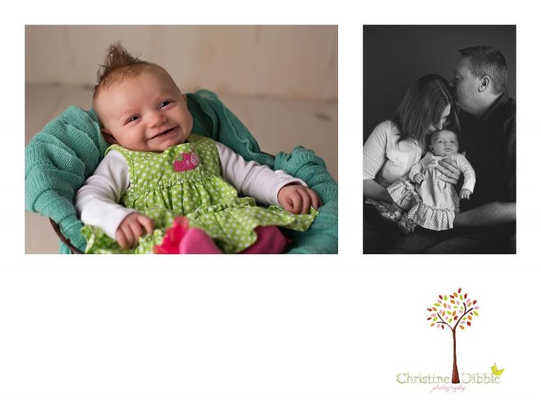 Sonora, CA Custom Portrait Photographer Christine Dibble Photography_2706.jpg