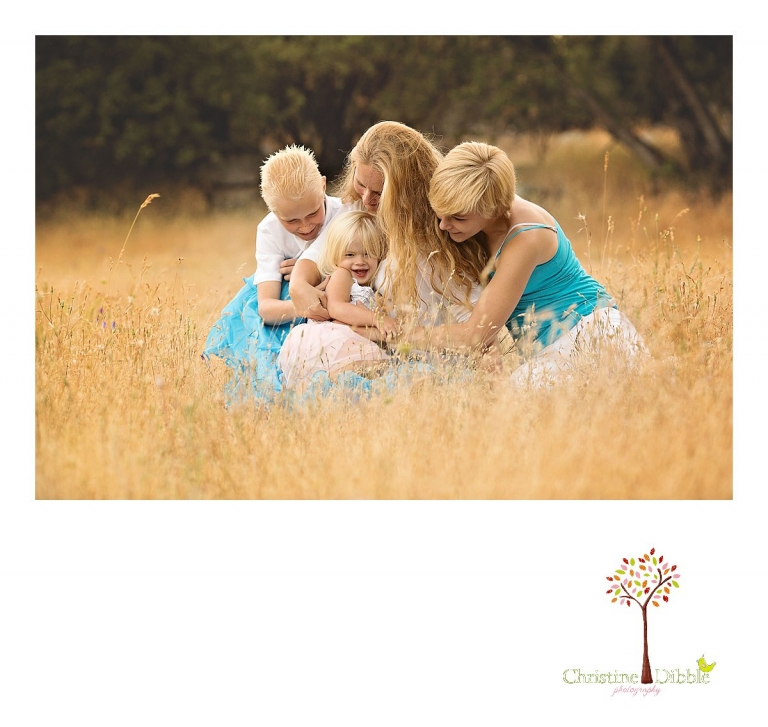Sonora, CA Custom Portrait Photographer Christine Dibble Photography_2739.jpg