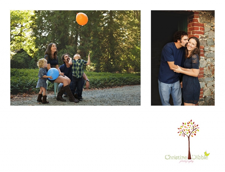 Sonora, CA Custom Portrait Photographer Christine Dibble Photography_2741.jpg