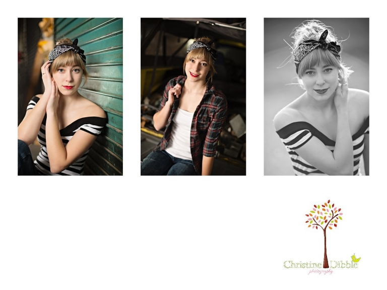 Sonora, CA Custom Portrait Photographer Christine Dibble Photography_2799.jpg