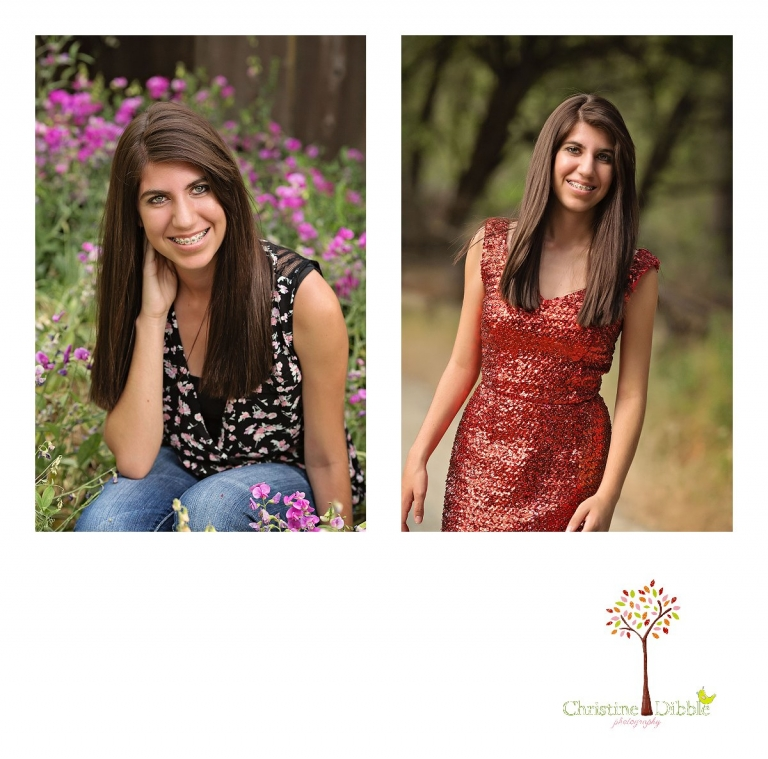 Sonora, CA Custom Portrait Photographer Christine Dibble Photography_2801.jpg