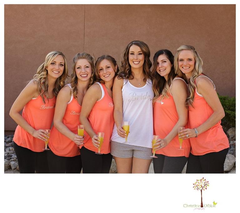 Sonora Reno Wedding Photographer_5831.jpg
